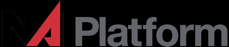 NAI Platform