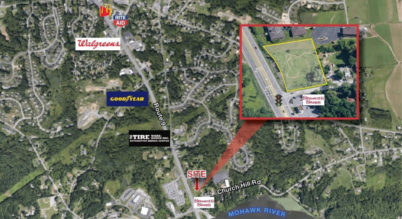Church-Hill-Rd-Retail-Map-scaled-e1594150242470.jpg